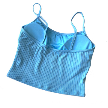 OEM Custom Womens Bikini Bathing Suits